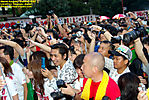 2007-World-Cosplay-Summit-116.jpg