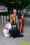 2007-World-Cosplay-Summit-119.jpg