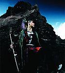 2008-01-18miyavi.jpg