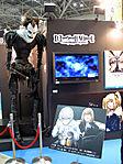 Tokyo-Anime-Fair-2008-005.jpg