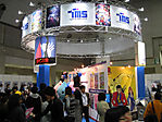Tokyo-Anime-Fair-2008-009.jpg