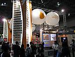 Tokyo-Anime-Fair-2008-010.jpg