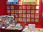 Tokyo-Anime-Fair-2008-017.jpg