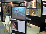 Tokyo-Anime-Fair-2008-018.jpg