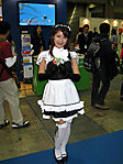 Tokyo-Anime-Fair-2008-026.jpg