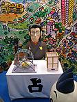 Tokyo-Anime-Fair-2008-031.jpg