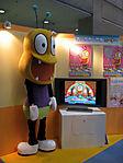 Tokyo-Anime-Fair-2008-034.jpg