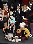Tokyo-Anime-Fair-2008-038.jpg