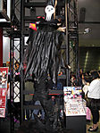Tokyo-Anime-Fair-2008-040.jpg