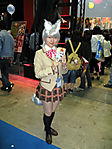 Tokyo-Anime-Fair-2008-041.jpg