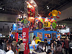 Tokyo-Anime-Fair-2008-044.jpg