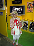 Tokyo-Anime-Fair-2008-054.jpg