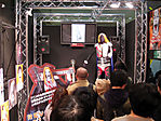 Tokyo-Anime-Fair-2008-063.jpg