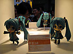 Tokyo-Anime-Fair-2008-068.jpg