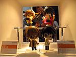 Tokyo-Anime-Fair-2008-070.jpg