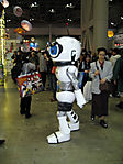 Tokyo-Anime-Fair-2008-073.jpg