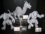 Tokyo-Anime-Fair-2008-080.jpg