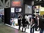 Tokyo-Anime-Fair-2008-085.jpg