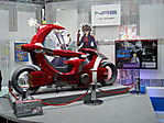 Tokyo-Anime-Fair-2008-095.jpg