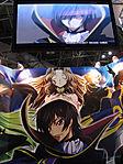 Tokyo-Anime-Fair-2008-100.jpg