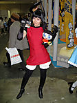 Tokyo-Anime-Fair-2008-103.jpg