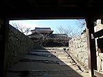 MATSUYAMA_CASTLE_10.jpg