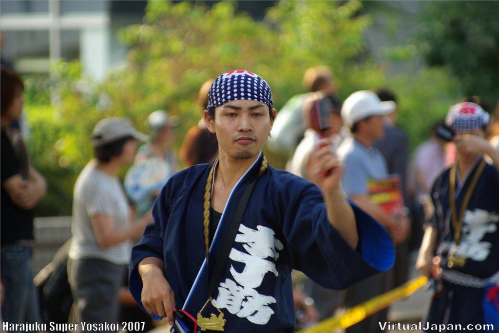 Super-Yosakoi-2007-052
