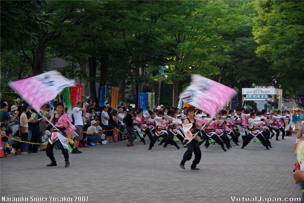 Super-Yosakoi-2007-058