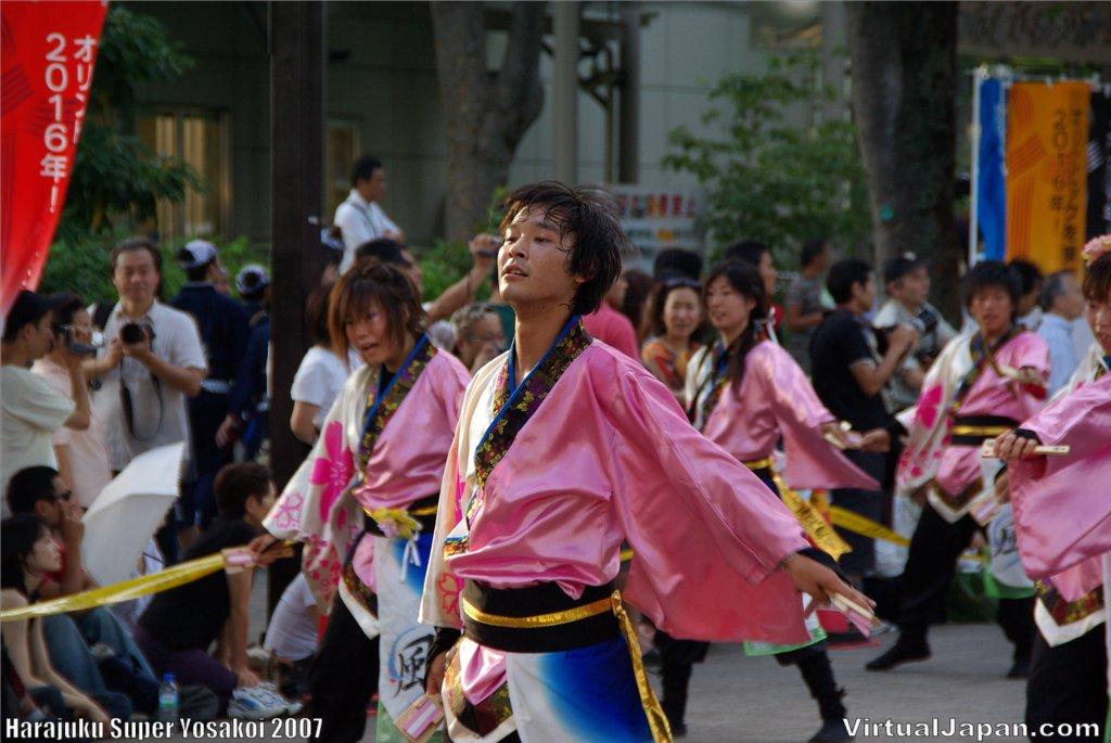 Super-Yosakoi-2007-059