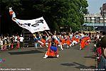 Super-Yosakoi-2007-001.jpg