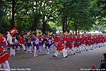 Super-Yosakoi-2007-031.jpg