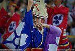 Super-Yosakoi-2007-036.jpg