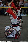 Super-Yosakoi-2007-039.jpg