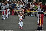 Super-Yosakoi-2007-042.jpg