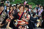 Super-Yosakoi-2007-044.jpg