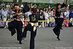 Super-Yosakoi-2007-045.jpg