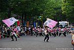 Super-Yosakoi-2007-058.jpg