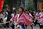 Super-Yosakoi-2007-059.jpg