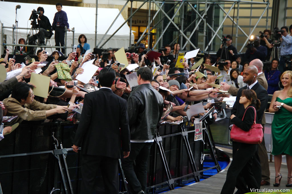 Stallone-Tokyo-2008-004