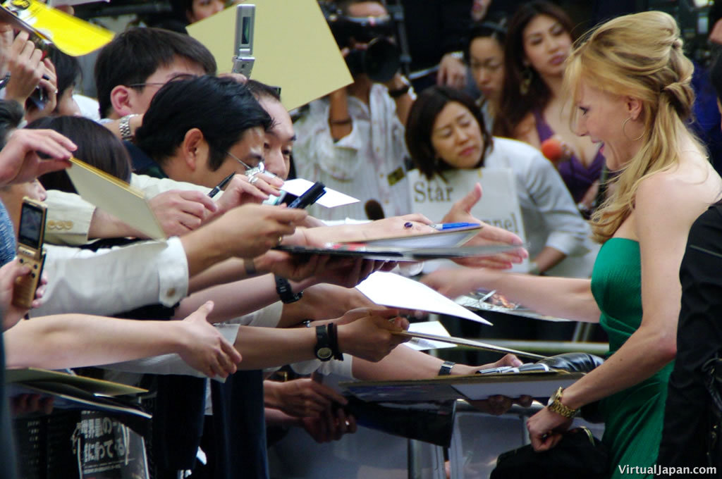 Stallone-Tokyo-2008-007