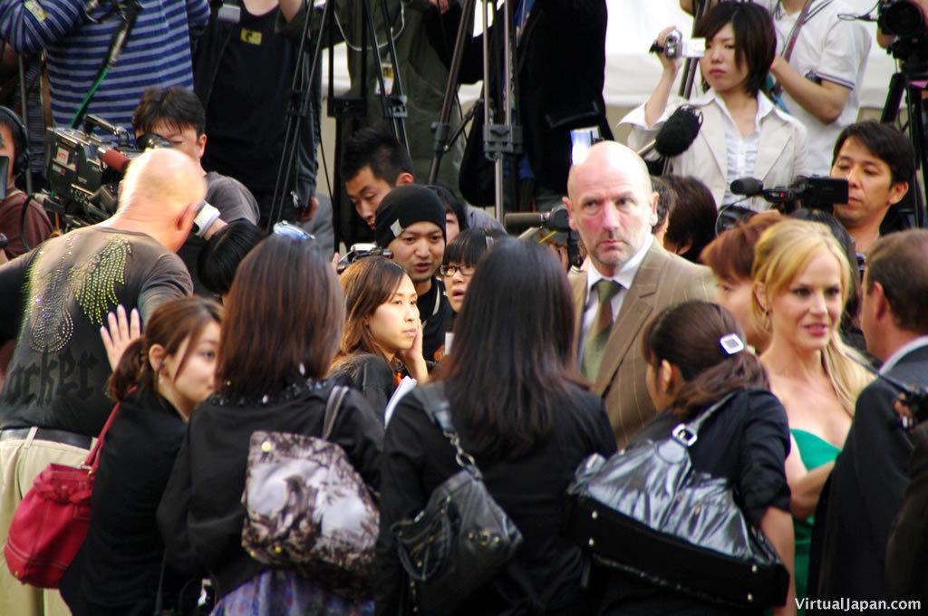 Stallone-Tokyo-2008-009