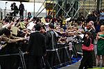 Stallone-Tokyo-2008-004.jpg