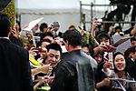 Stallone-Tokyo-2008-005.jpg