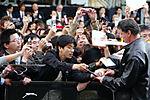 Stallone-Tokyo-2008-006.jpg