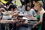 Stallone-Tokyo-2008-007.jpg