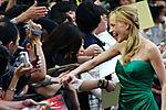 Stallone-Tokyo-2008-008.jpg