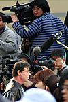 Stallone-Tokyo-2008-010.jpg