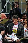 Stallone-Tokyo-2008-011.jpg