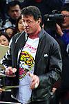 Stallone-Tokyo-2008-012.jpg