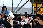 Stallone-Tokyo-2008-013.jpg
